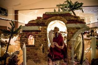 Stake Nativity 2014118